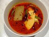 コントンポラン(辛スープ).JPG